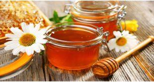 قیمت عسل دیابتی